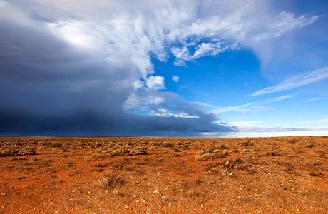 desert-small