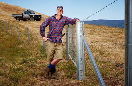 farmer-with-fence